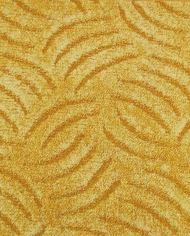 Metrážny koberec 5m Bora 213. Tovar na mieru