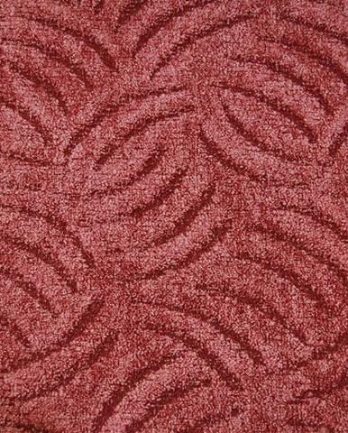 Metrážny koberec 5m Bora 382. Tovar na mieru