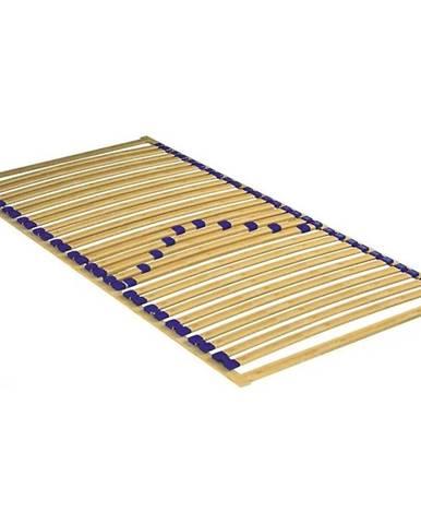 Rošt Twinpack 120 x 200 cm