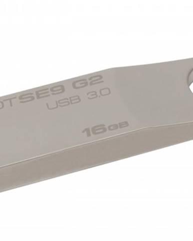 Kingston DataTraveler SE9 G2 16GB - DTSE9G2/16GB