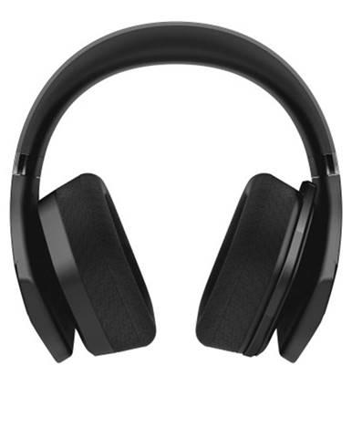 Herné slúchadlá DELL Alienware AW988, mikrofón, bezdrát., čierna