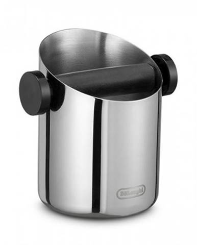 Odklepávač na kávu DeLonghi DLSC059