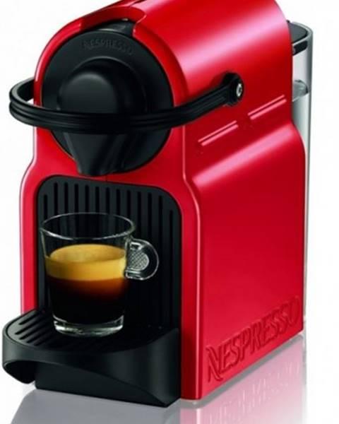 Nespresso Krups Inissia XN 100510