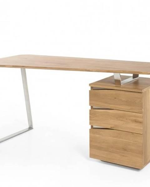 OKAY nábytok Písací stôl Gaut