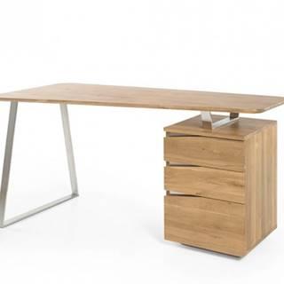 Písací stôl Gaut