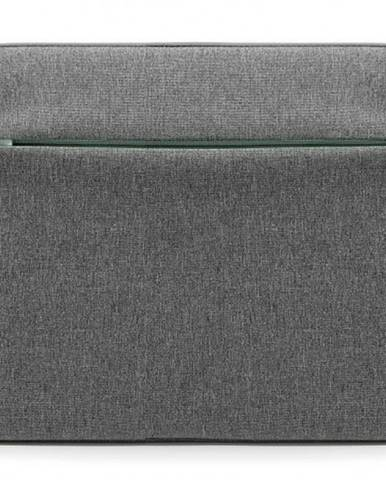 "Púzdro na notebook Port Designs Yosemite Eco 14"" sleeve"