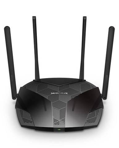Wi-Fi router Mercusys MR70X, AX1800
