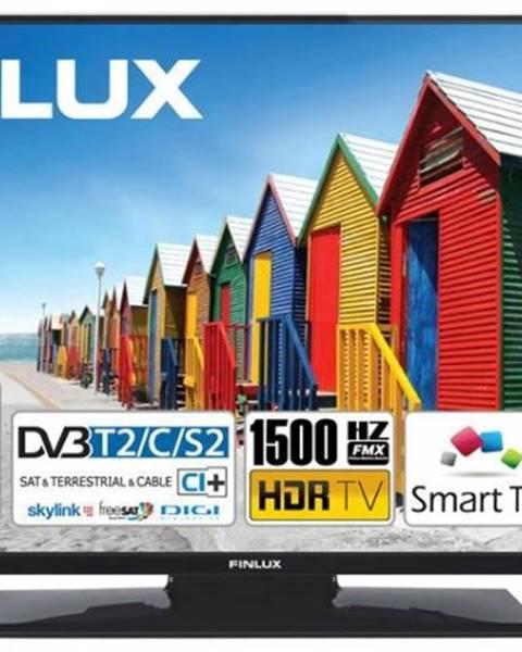 Finlux Smart televízor Finlux 55FUD7061