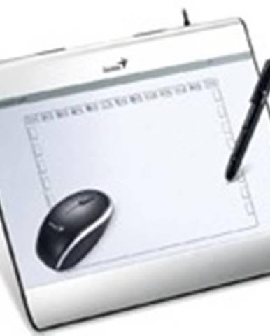 Grafický tablet Genius EasyPen i608X