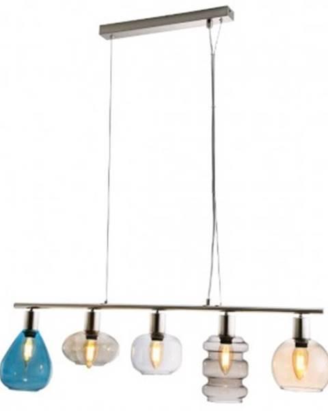 ASKO - NÁBYTOK Závesné stropné osvetlenie Pesaro 30580501%