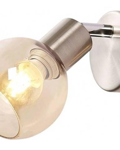 Stropné / nástenné osvetlenie Castello 81210123%
