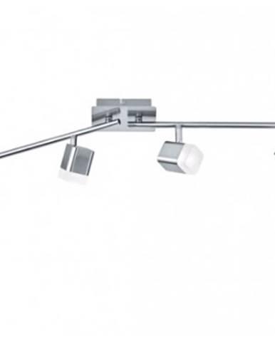 Stropné LED osvetlenie Roubaix R82154107%