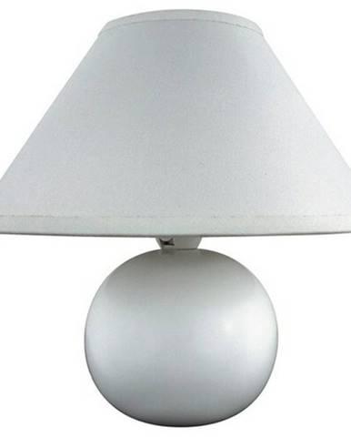 Stolová lampa Rabalux 4901