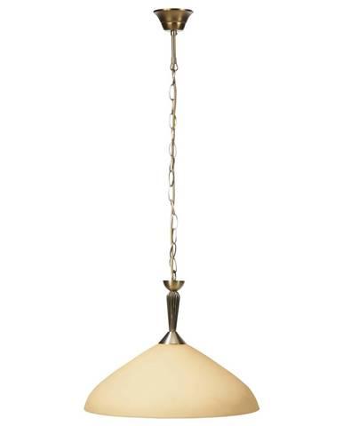 Rabalux 8176 Regina závesné svietidlo, 90 cm