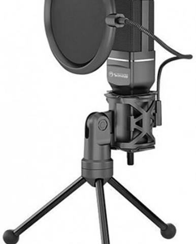 Mikrofón Marvo MIC-03
