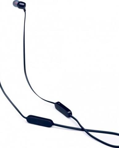 Bezdrôtové slúchadlá JBL Tune 125BT Blue