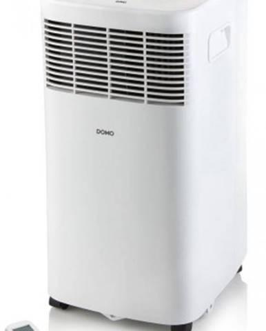 Mobilná klimatizácia Domo DO1034A