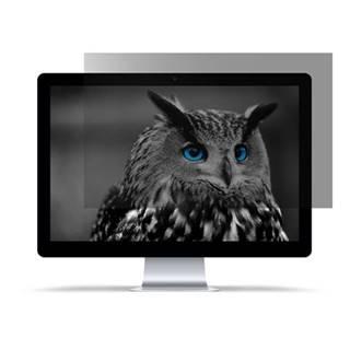 "Privátny filter na monitor Natec Owl 24"" 16: 9"