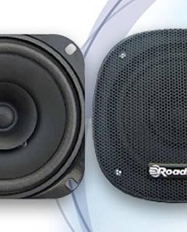 Reproduktor Roadstar PS-1015