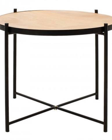 Konferenčný stolík Verdel