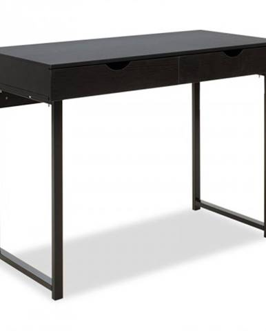 Písací stôl Syrakus