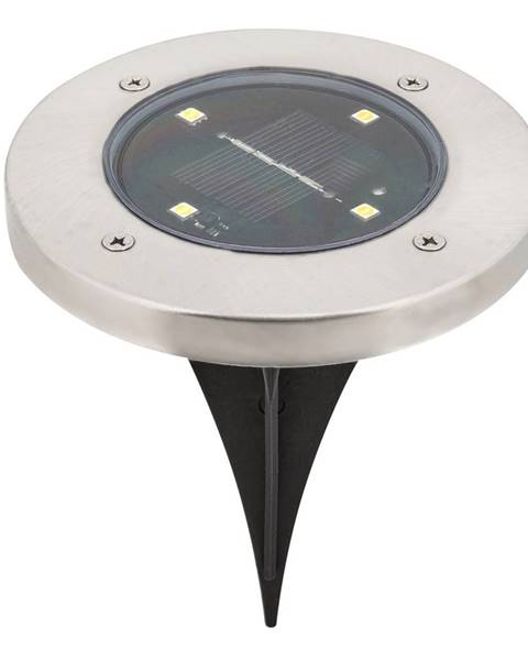 Rabalux Rabalux 7975 Dannet Solárne LED zápustné svietidlo, svietidlo
