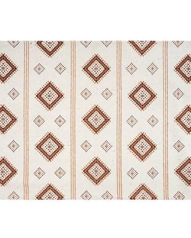 Kusový koberec Grace, 60 x 90 cm