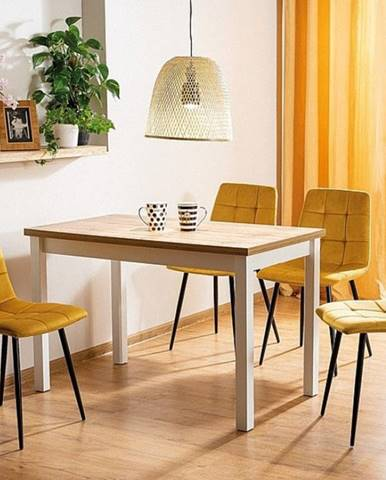Signal Jedálenský stôl ADAM 120x68