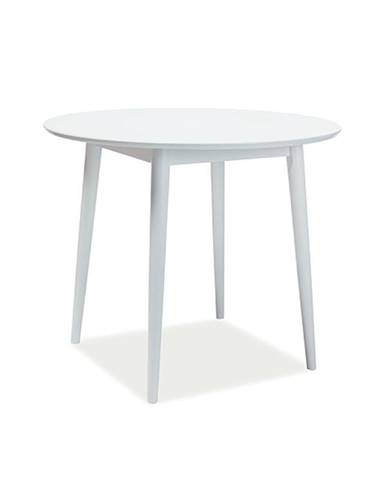 Signal Jedálenský stôl LARSON