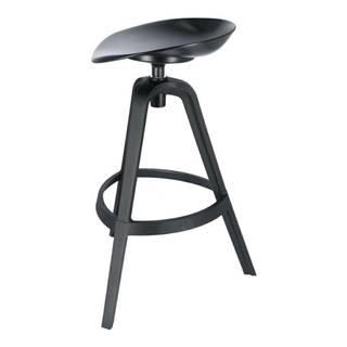 ArtD barová stolička Banksy