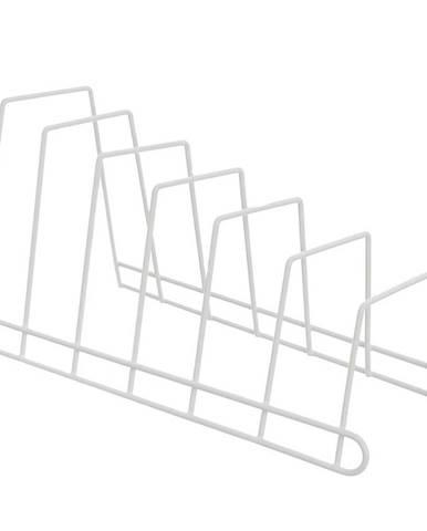 Orion Stojan na pokrievky drôt/UH 6 pozícií