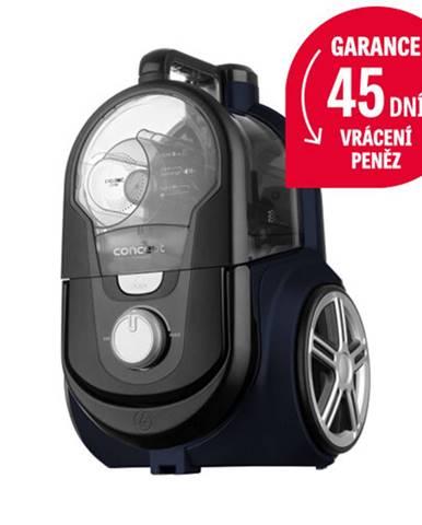 Concept VP5241 bezvreckovývysavač 4A RADICAL HOME and CAR