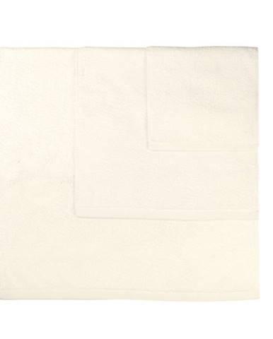Súprava 3 béžových uterákov Artex Alfa
