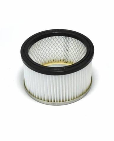 Filter HEPA KLS013 k vysávaču popola KL1101