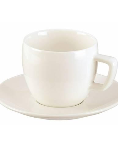 Tescoma Crema Šálka na cappuccino s podšálkou