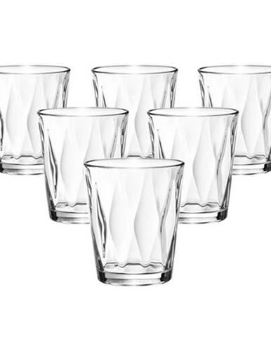 TESCOMA pohár myDRINK Optic 300 ml