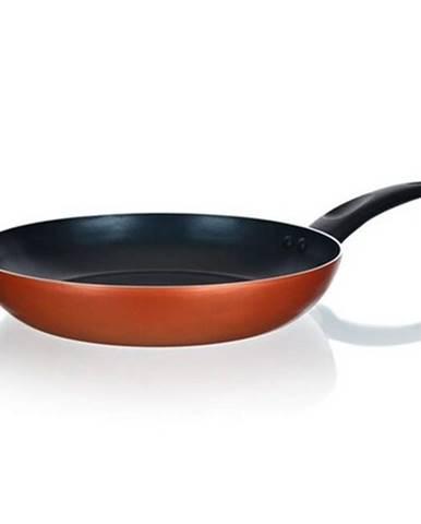 Apetit Panvica s nepriľnavým povrchom Patina, 24 cm , pr. 24 cm