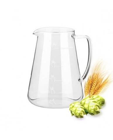 TESCOMA džbán na pivo myBEER 2,5 l