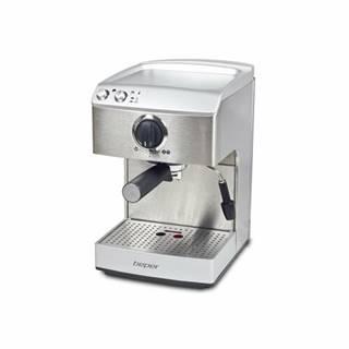 BEPER 90521 nerezový espresso kávovar