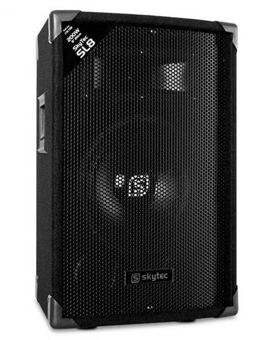 "Skytec 20 cm (8""), pasívny reproduktor, 200 W, monitor"