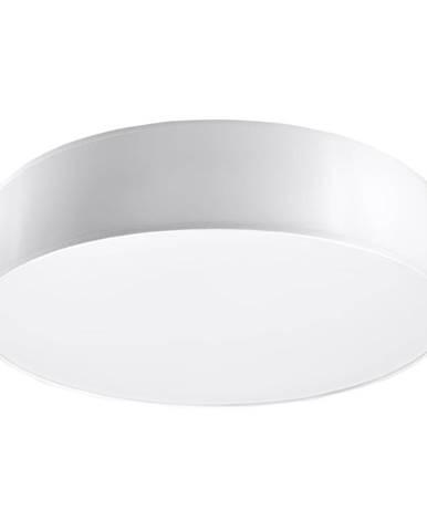 Biele stropné svietidlo Nice Lamps Atis Ceiling