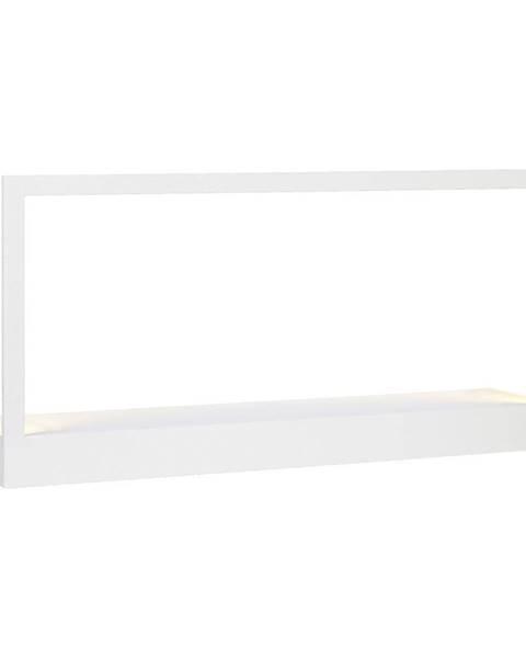 Markslöjd Biele nástenné svietidlo Markslöjd Pablo