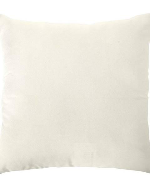 Apolena Obliečka na vankúš Mike&Co.NEWYORK Simplico, 43 x 43 cm