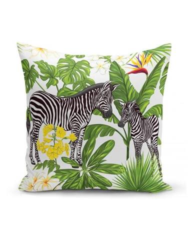 Obliečka na vankúš Minimalist Cushion Covers Fagida, 45 x 45 cm