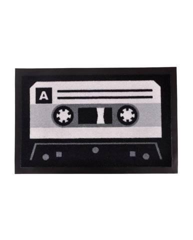 Rohožka Hanse Home Cassette, 40 x 60 cm