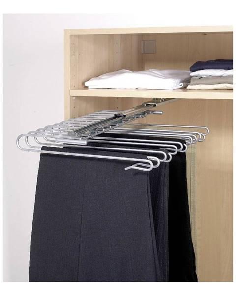 Wenko Vysúvateľný vešiak na nohavice Wenko Wardrobe