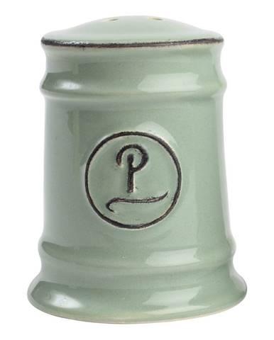Zelená keramická korenička T&G Woodware Pride of Place