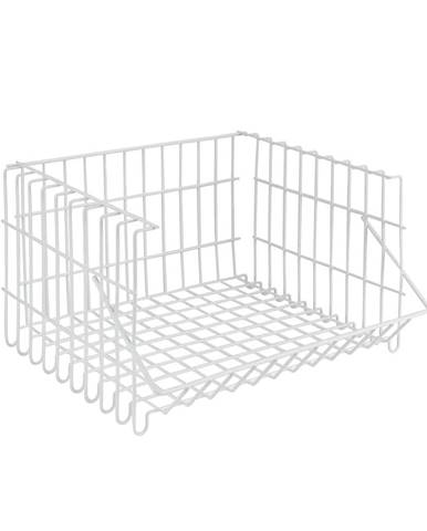 Košík na ovocie Metaltex Basket, dĺžka 34 cm