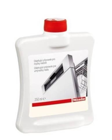 Čistič umývačky Miele 250 ml