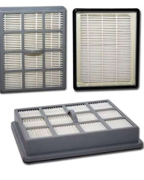 Jolly Hepa filter pre vysávače Jolly HF 9